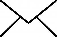 mailadress klorofyll norrköping