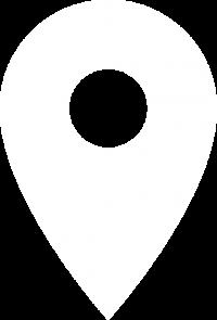 adress klorofyll verkstan norrköping